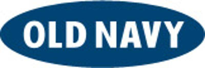 old navy free shipping code, old navy coupon 30 off, old navy 10 off survey, old navy clearance up 75 off, old navy free shipping promo code, old navy 20 off, old navy 75 percent off sale, old navy 50 off, old navy 30 off, old navy 50 off coupon, old navy free shipping coupon code, old navy 10 off