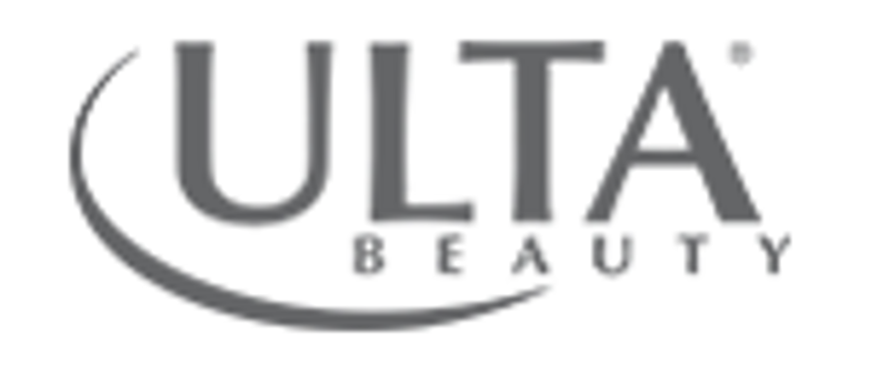 ulta coupons 20, 20 off entire purchase, ulta 20 off everything coupon, ulta printable 20 coupon, ulta coupons 20 off entire purchase, ulta 20 coupon, ulta 20 entire purchase coupon