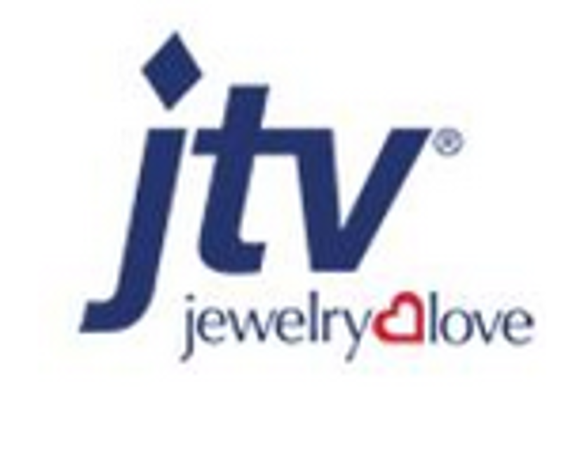 FREE Shipping On Your First Order W/ JTV's Newsletter Sign Up Coupons & Promo Codes
