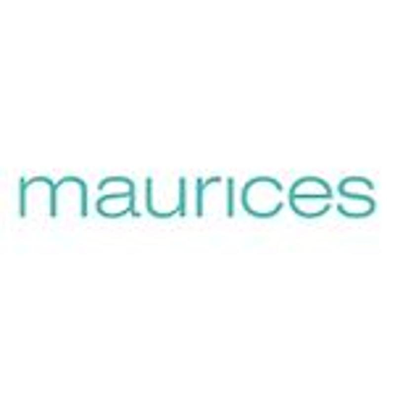 maurices $5 off coupon, maurices 40 off coupon, maurices coupons $10 off, maurices coupons 30 off, maurices coupons 50 off, maurices 75 off sale, maurices promo code 50 off, maurices 50 off, maurices 50 off one item, maurices promo code 10 off