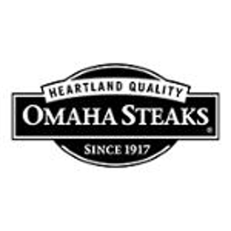 omaha steaks free shipping, omaha steaks 49.99 special, omaha steaks free shipping code, omaha steaks free shipping no minimum, omaha steaks free shipping coupon, omaha steaks coupon codes free shipping, omaha steaks free shipping promo code