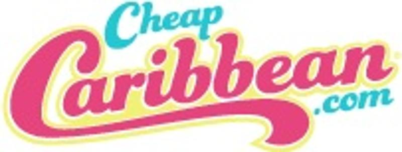 $100 OFF with Cheap Caribbean Email Sign-Up Coupons & Promo Codes
