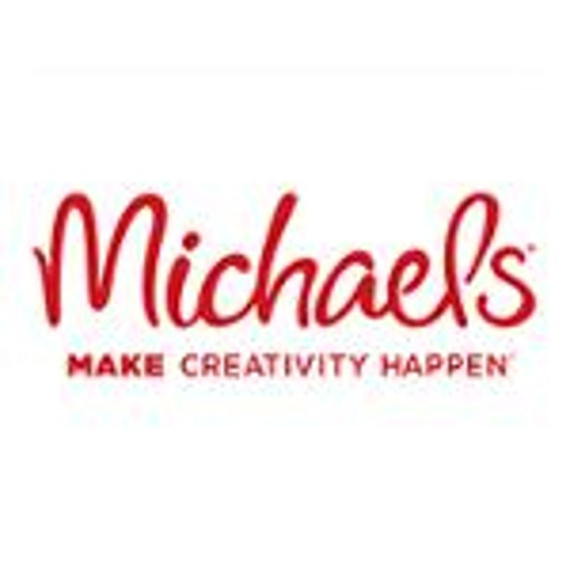 michaels coupons 40,michaels 40 coupon,michaels 40 printable coupon,printable michaels 40 off coupon,michaels 40 off coupon