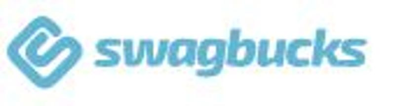 80 FREE Swagbucks For New US Members Coupons & Promo Codes