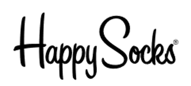 Happy Socks Coupons, Promo Codes & Sales Coupons & Promo Codes