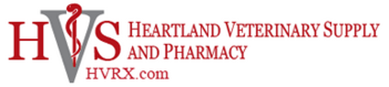 Heartland Vet Supply Coupons & Promo Codes