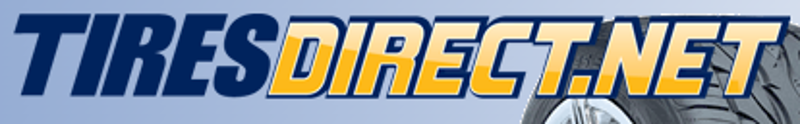 Tires Direct Coupons & Promo Codes