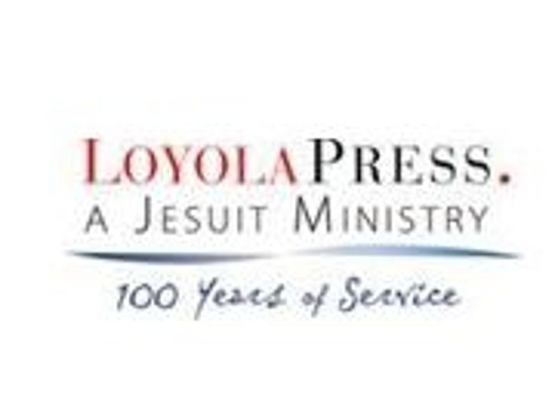 Loyola Press Coupons & Promo Codes