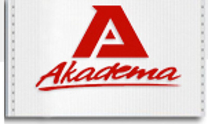 Akadema Coupons & Promo Codes