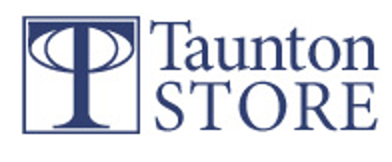 Taunton Store Coupons & Promo Codes
