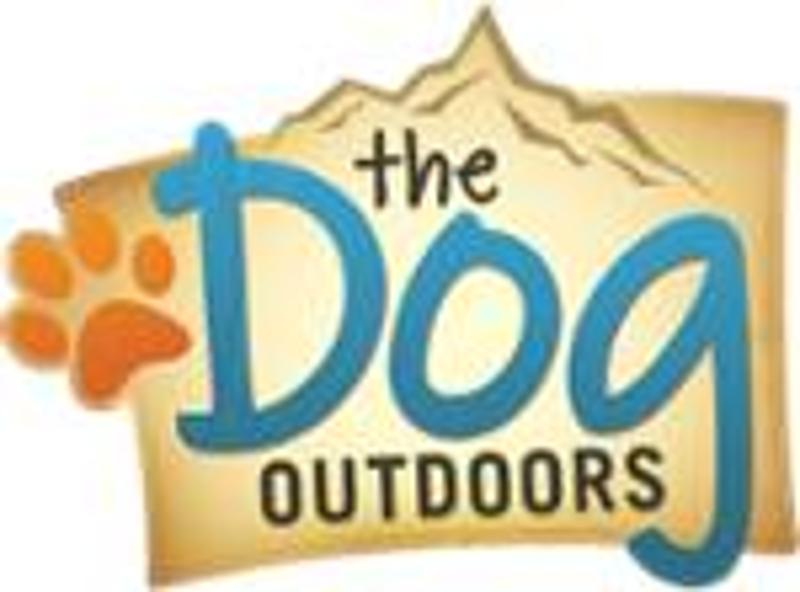 The Dog Outdoors Coupons & Promo Codes