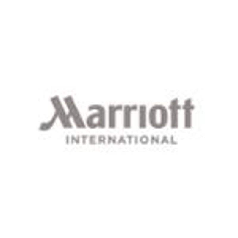 Marriott Coupons & Promo Codes