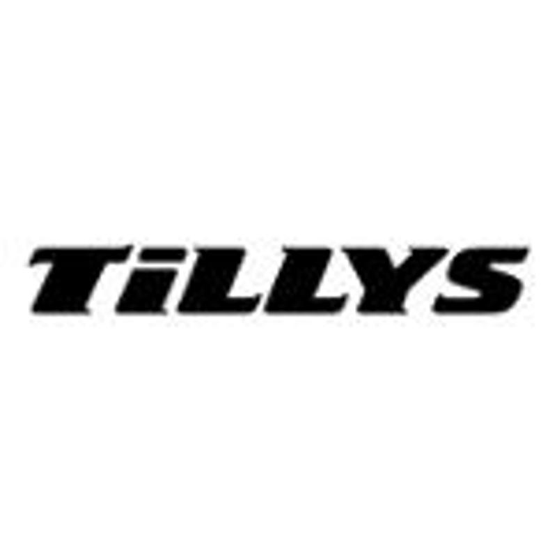 tillys 20 off, tilly's 20 off coupon printable, tillys 20 off coupon, tillys promo code 20 off, tillys 20 coupon, tillys 20 coupon in store, tilly's 20 off instore, tillys coupon code 20 off, tilly's 20 off coupon in store, tillys 20 percent off, tilly's 20 off one item, tilly's 20 off code