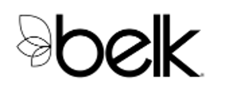 printable belk coupons 20 off, belk 20 off coupon, belk 10 off 20, belk 25 off coupon, belk 30 off coupon, belk coupon 10 off 20, belk coupons 10 off 25, belk $10 off $20, belk 20 percent off coupon, belk 10 off coupon, belk 15 off coupon