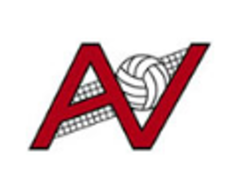 All Volleyball Coupons & Promo Codes