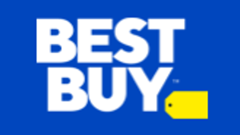 best buy coupons printable,best buy coupons printable 2020,best buy coupons printable 10 percent off,best buy coupons printable coupons,free printable best buy coupons 2020