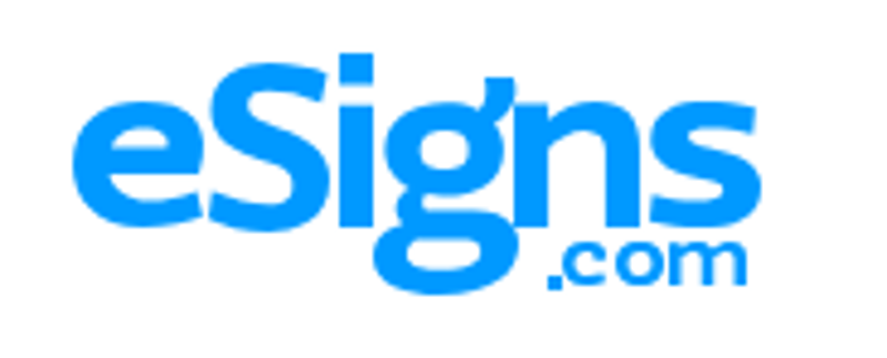 Yard Signs Starting At $12.99 Coupons & Promo Codes