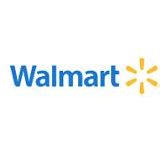 20 off walmart orders online,walmart 20 off online,walmart coupons 20 off any purchase,walmart 20 off printable coupon,walmart promo codes 20 off entire order
