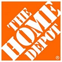 home depot promo code 20% off,save 20 at home depot,home depot 20 off 200,home depot coupons 20,20 off home depot