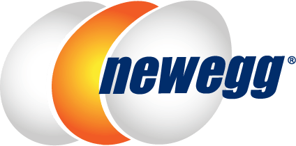 newegg promo code 10 off entire order, newegg coupon code 20 off, newegg promo code 10 off, newegg promo code free shipping, newegg 10 off, newegg promo code 10 off any order, newegg coupon code 10 off, newegg 10 percent off promo code