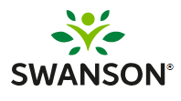 swanson vitamins free shipping, swanson free shipping $25, swanson promo code 20 off, swanson vitamins promo code 15 off, swanson vitamins free shipping code, swanson coupon code 20 off