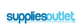 Supplies Outlet Coupons & Promo Codes