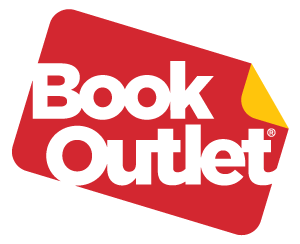 Book Outlet Canada Coupons & Promo Codes