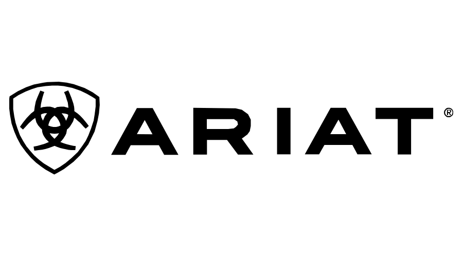Ariat Coupons & Promo Codes